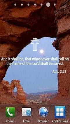 Bible Verses 3.0
