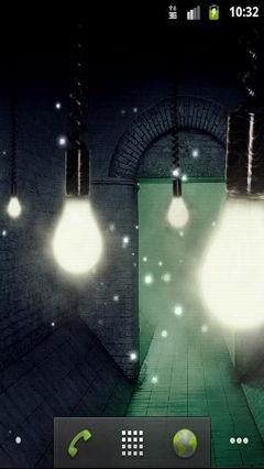 Fireflies 1.2.0