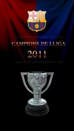 FC-Barcelona-Live WP