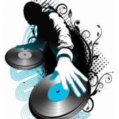 Transporta - I Wanna Dance With U