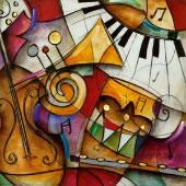 Heaven's Own Musical Ensemble - Mozart Requiem In D Minor, Iiic Sequenz