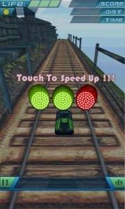 Drive Angry Racing 2