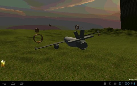 Flight Simulator FULL AND FREE