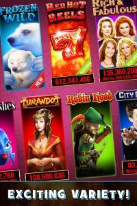 Epic Diamond Slots – Free Vegas Slot Machines