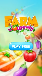 Farm Journey