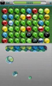 JellyBalls+