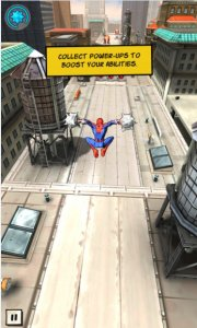 MARVEL Spider-Man Unlimited