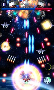 Star Fighter 3001 Free