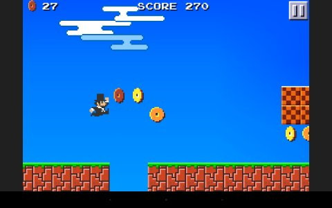 Игры На Андроид Планшет Супер Марио