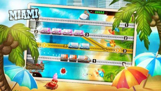 Train Conductor 2: USA Free