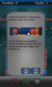 Wipe Block(Ad-Free)