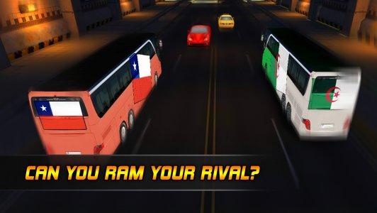 Bus Battle Global Championship