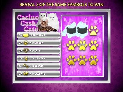 smart casino gambling Online