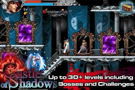 http://image.downloadwap.co.uk/android-games/thumbs/2/castle-of-shadows-002.jpg