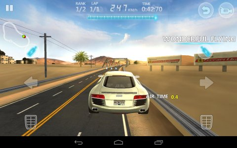 3d games download for android mobile