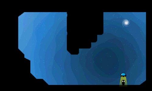 GoGo UFO