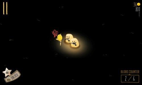 Hoffnungslos: Die dunkle Höhle