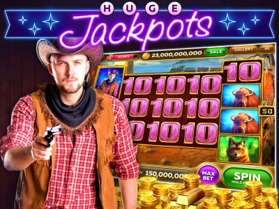 New Castle Casino Promotions – The Odds Of Winning In Online Slot Machine