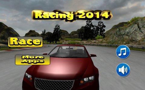 Mountain Racing: Real Long Track Racing Challenge