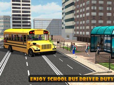 Simulador conductor del auto