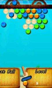 Top Free Bubble Shooter 2015