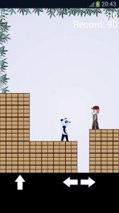 panda games free