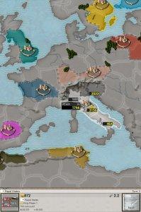 Age of Conquest LITE