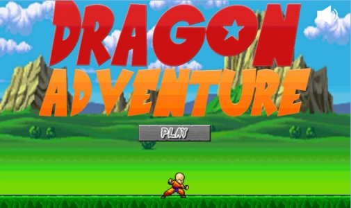 DragonAdventures