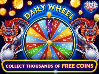 Cash Plays, Casino Royal Torrent, Online Casino Mit No Deposit Casino