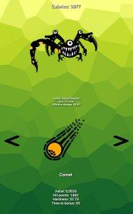 Monster Evolution Clicker