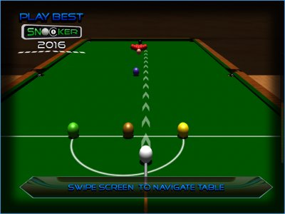 Play Best Snooker