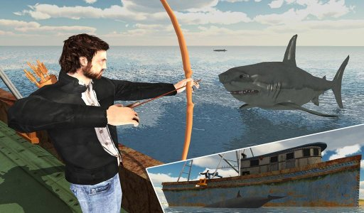 Spear Fishing Scuba Deep Dive