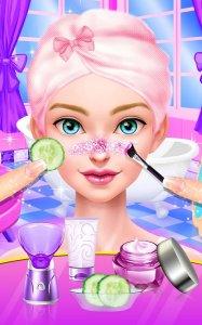 Dream Doll Makeover 2