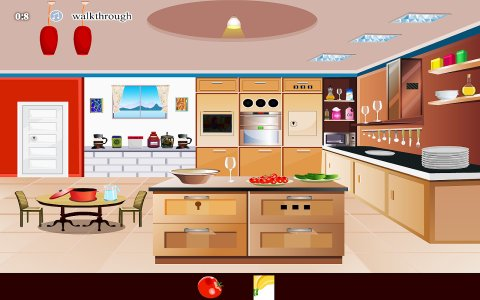 Celebrity Kitchen Escape Games Android Game Apk Air Mwe Celebritykitchenescape By Download To Your Mobile From Phoneky