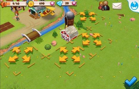 Farm Story 2