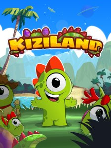Kiziland Evolution - Idle Game