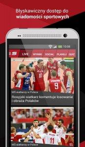 Sport.pl LIVE