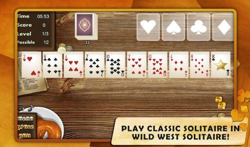9 Fun Card Games - Solitaire, Gin Rummy, Mahjong