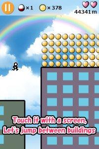 Crazy Jumper Special - Free