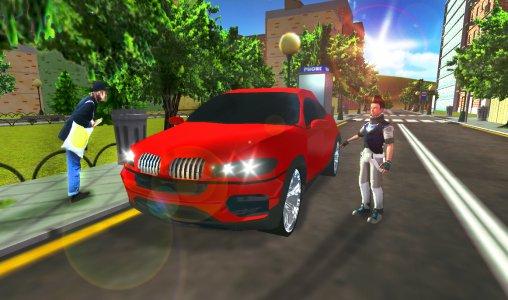 Go To Auto