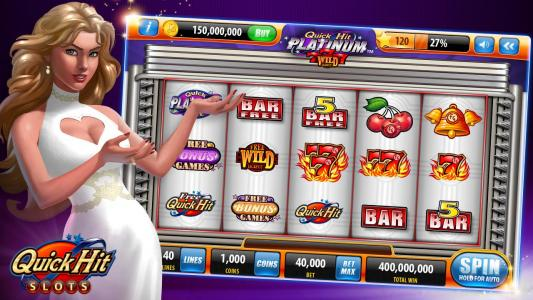 Graton Resort And Casino Rohnert Park, Ca - Vet Tix Slot Machine