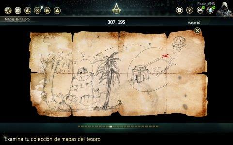Assassin's Creed IV Companion