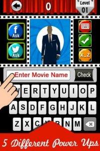 Cool Hand Luke Movie Quiz  QuizMoz  Movie Quizzes