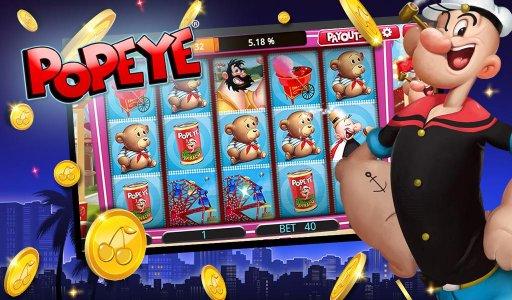 Follow Us On Instagram @snocasino! We - Snoqualmie Casino Slot Machine