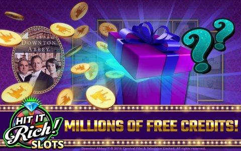 casino trips from winnipeg Online