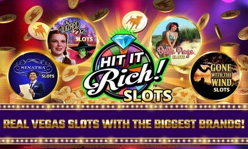 native casino Casino