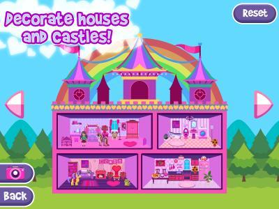 My Magic Castle