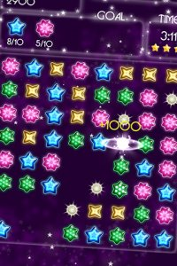 Pop Stars - Fun Matching Puzzle Free Game
