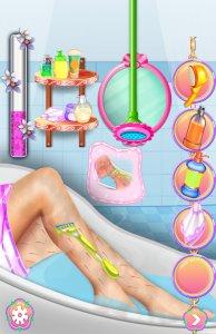 Princess Spa & Body Massage