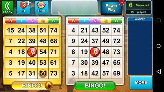 Cleopatra 2 Slot Online | Online Casino: Free Slot Machine Games Slot Machine